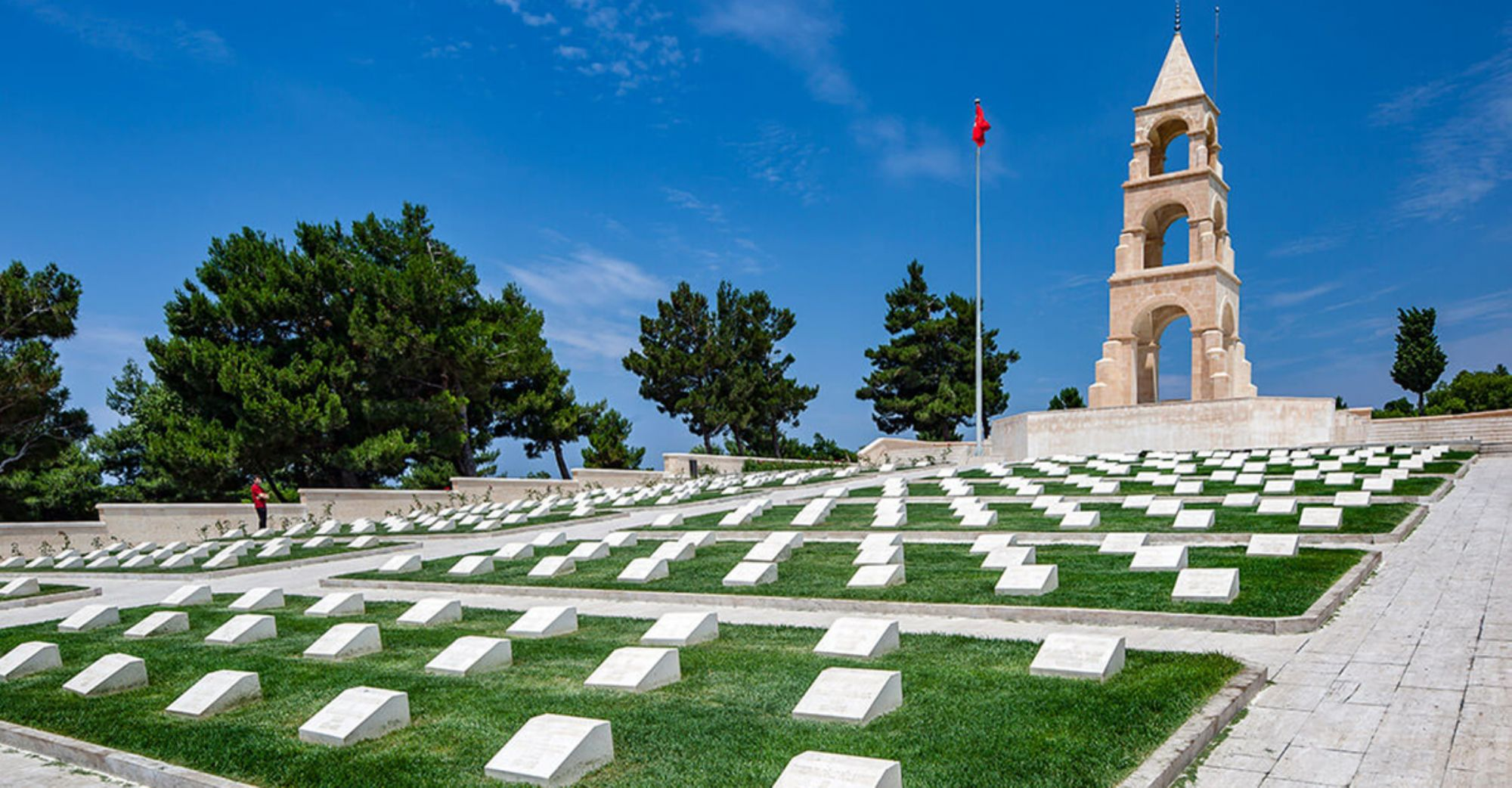 Best of Turkey Tour - 10 Days